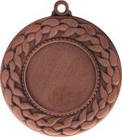 MMC3045/B - Medaila (pr.45 mm, hr.2,5 mm) bronz