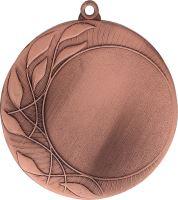 MMC2071/B - Medaila (pr.70 mm, hr.3 mm) bronz