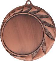 MMC7073/B - Medaila (pr.70 mm, hr.3 mm) bronz