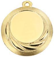 Medaila (pr.40mm) zlato