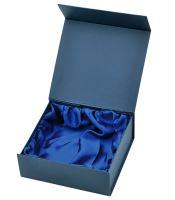 H293/BL Púzdro skladané na sklenenú trofej 23,5x26x8,5 cm