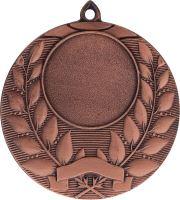 MMC1750/B - Medaila (pr.50 mm, hr.3 mm) bronz