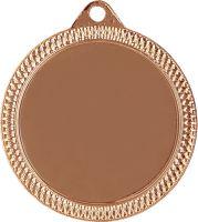 MMC3232/B - Medaila (pr.32 mm, hr.2 mm) bronz